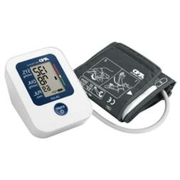 A&D MEDICAL 1 EA UA651 Deluxe Upper Arm Blood Pressure Monit