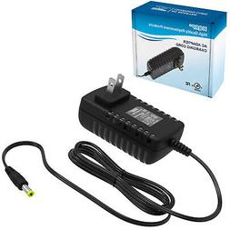 AC Power Adapter for 1byone 703US-0001 Automatic Arm Cuff Bl