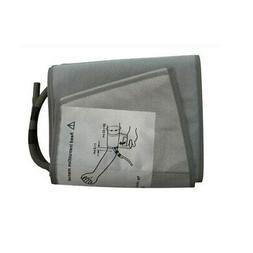 Omron Blood Pressure Kit Cuff Large
