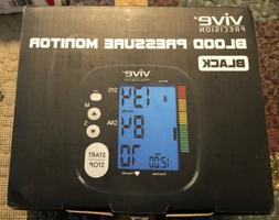 Blood Pressure Monitor by Vive Precision - Automatic Digital
