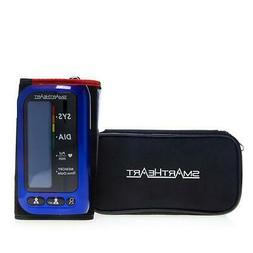 SmartHeart Digital Arm Cuff Blood Pressure Monitor