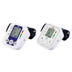 Digital Automatic Blood Pressure Monitor Upper Arm Machines