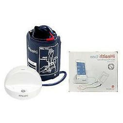 iHealth® Ease Wireless Blood Pressure Monitor, XL Cuff