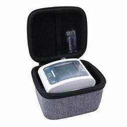 Hard Blood Pressure Monitors Case For IProven Wrist Presure