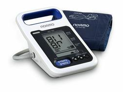 Omron HBP-1300 Blood Pressure Monitor WITH CUFF SIZE 2 PIECE