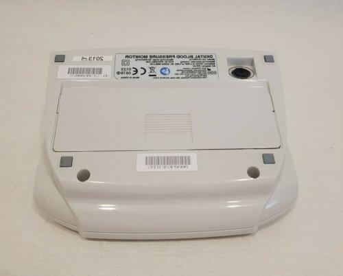 Digital Blood Pressure Monitor Large