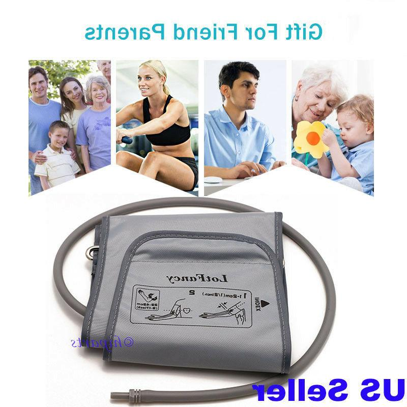 adult child large small arm blood pressure