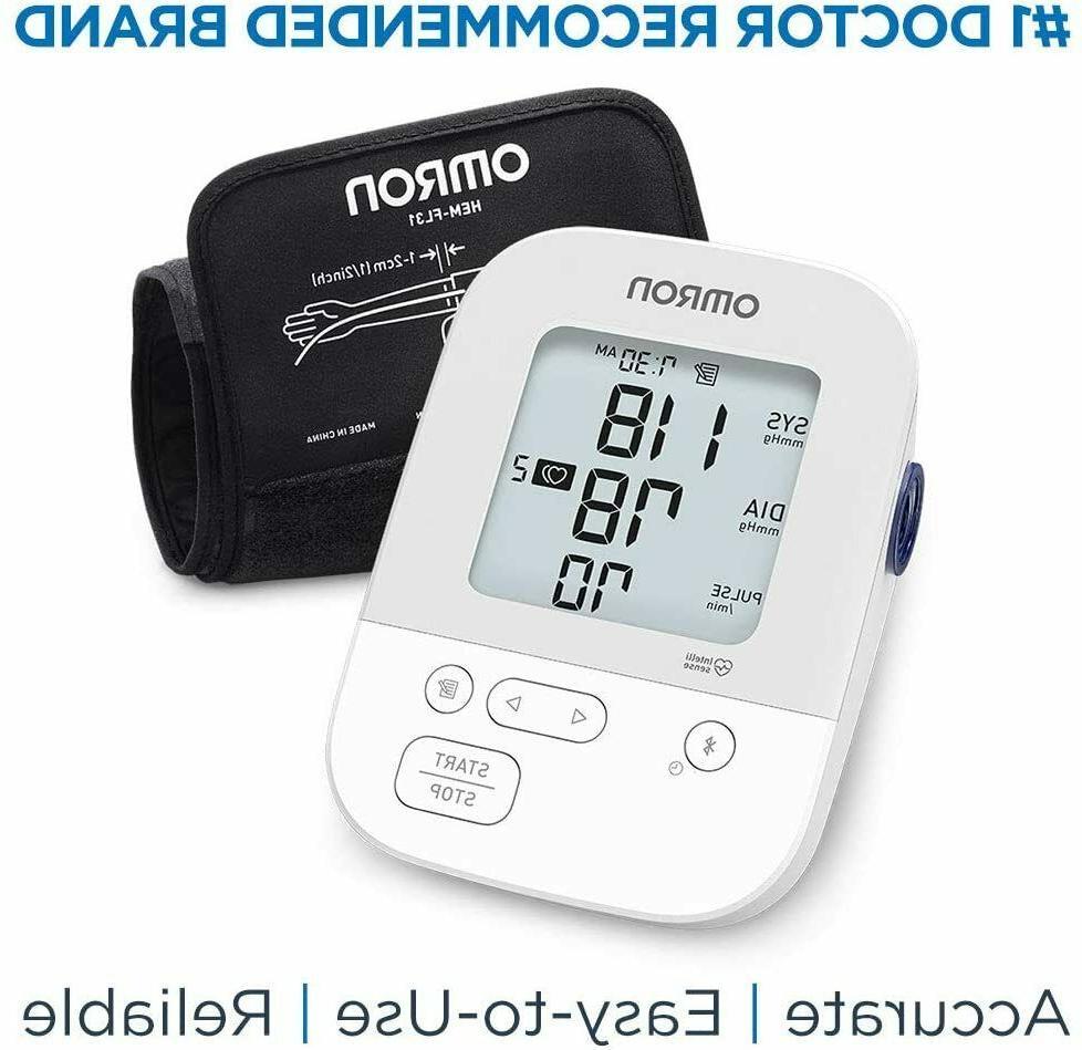 automatic wrist heart rate pulse