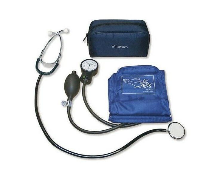blood pressure monitor aneroid bp ag1 30