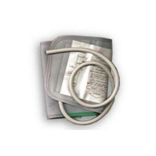 h cr24 d ring cuff