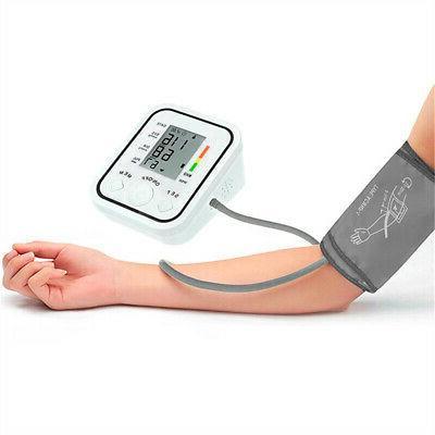 Medium Blood Pressure Upper Kids Adults 22-32cm Gray