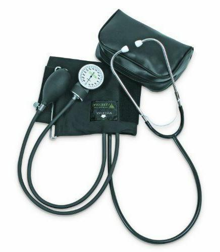 traditional home monitoring blood pressure home kit
