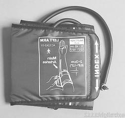 Large Cuff 32-42 CM for Omron Digital Blood Pressure Monitor