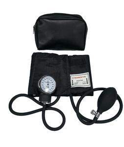 LINE2design Manual Blood Pressure Cuff - Aneroid Adult Arm B
