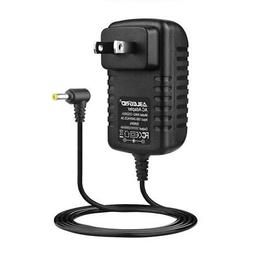 Power Supply Charger Cord Adapter for Omron Blood Pressure C