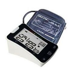Simpro Upper Arm Advanced Digital Blood Pressure Monitor X-L
