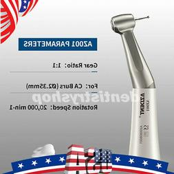 USA Digital Automatic Blood Pressure Monitor Meter Upper Arm